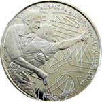 /images/currency/KM-pending/KM-9_2011a.jpg
