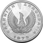 /images/currency/KM200/KM105_1973a.jpg