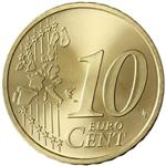 /images/currency/km200/KM184_2002a.jpg