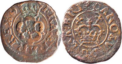 History Of Bimetallic Coins