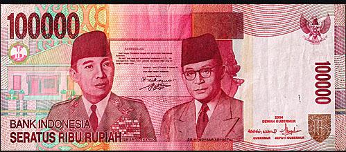Us dinar exchange rate