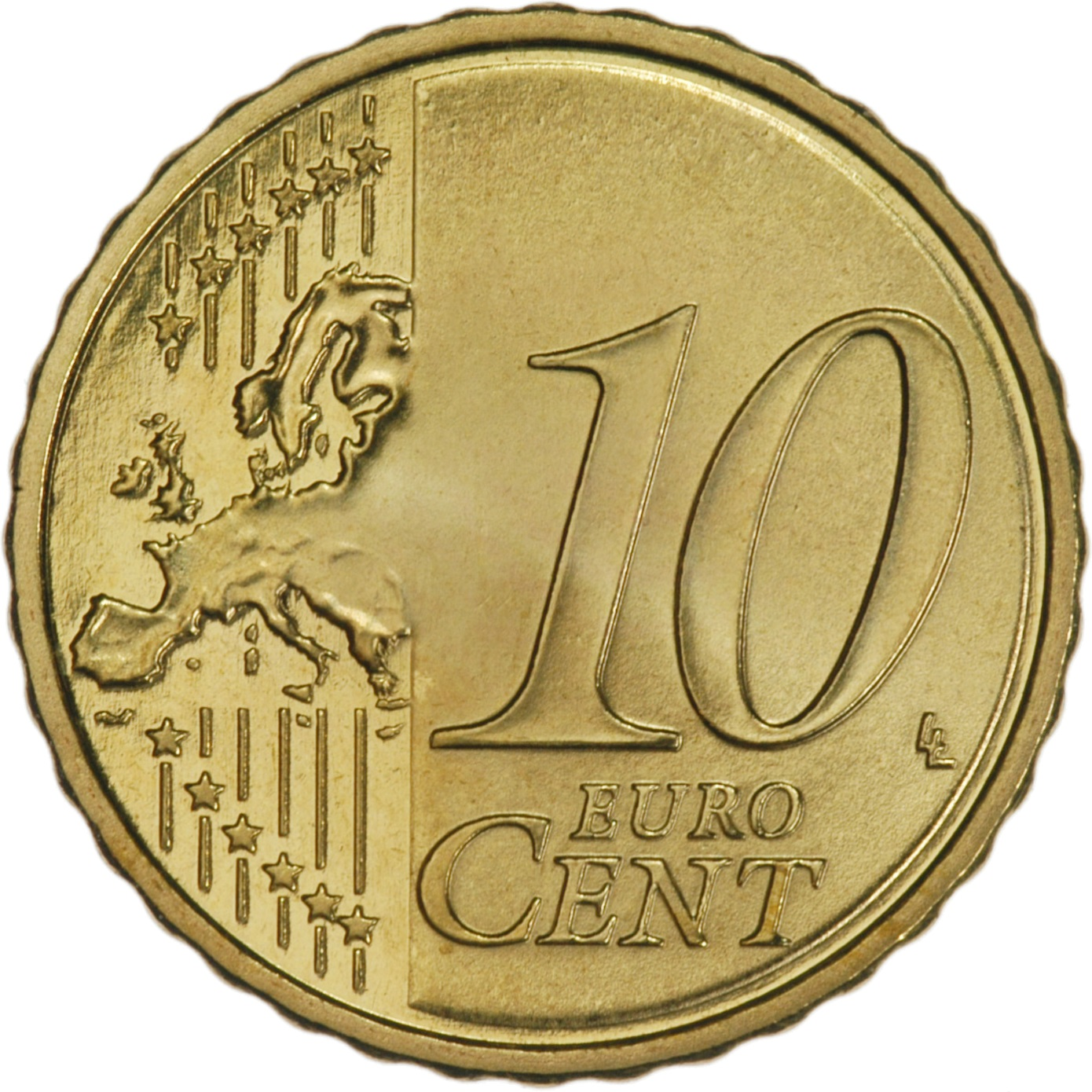 euro coin pictures and specifications. Black Bedroom Furniture Sets. Home Design Ideas