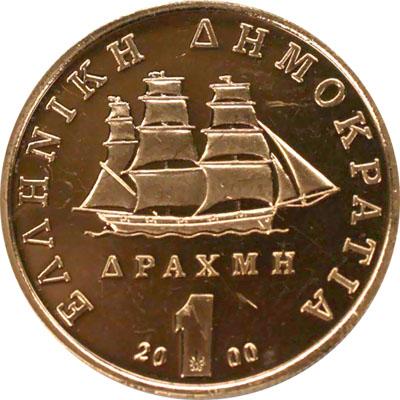 KM189 2000a