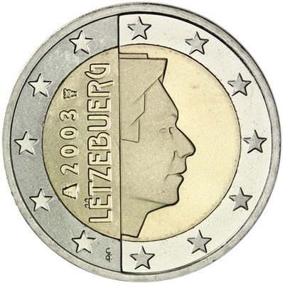 the most rare 2 euros coins in europe. Black Bedroom Furniture Sets. Home Design Ideas