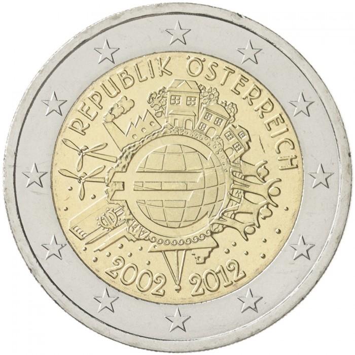 collection of 42 rare 2 euro commemorative coins ebay. Black Bedroom Furniture Sets. Home Design Ideas
