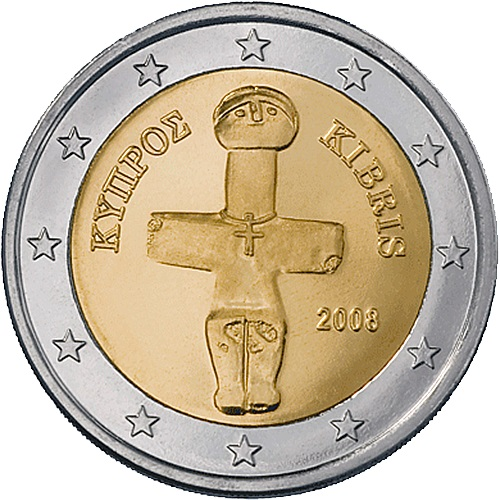 Lets Rank 2 Euro Circulation Coins By Most Interesting And