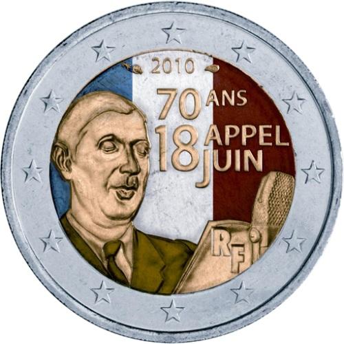 18 euros: