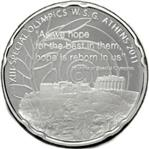 /images/currency/KM-pending/KM-6_2011a.jpg