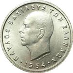 /images/currency/KM100/KM83_1954a.jpg