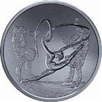 /images/currency/KM200/KM199_2003a.jpg
