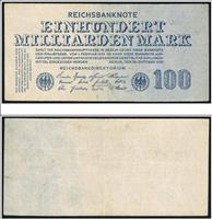 Which are the most devalued currencies? Articles-germany-currency-SIZE194x200