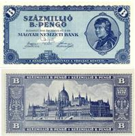 Which are the most devalued currencies? Articles-hungary-currency-SIZE198x199