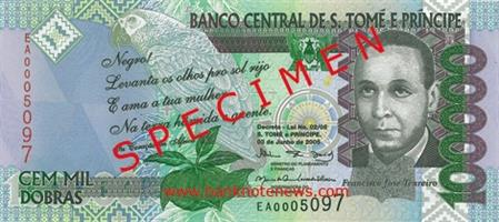 Which are the most devalued currencies? Articles-sao-tome-currency-SIZE449x200