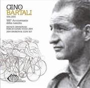 Obverse of Gino Bartali KMS Set