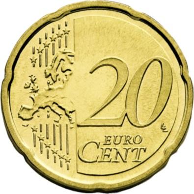 20 top 25 cent - photo #8