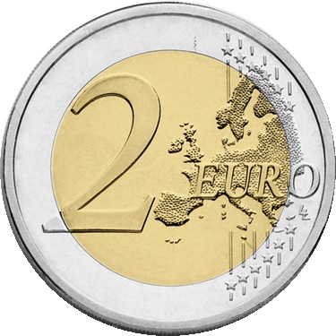 Havaintoja uudesta maailmanj rjestyksest ty ministeri for Emprunter 100 000 euros