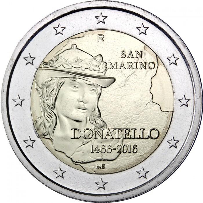 деньга 1827