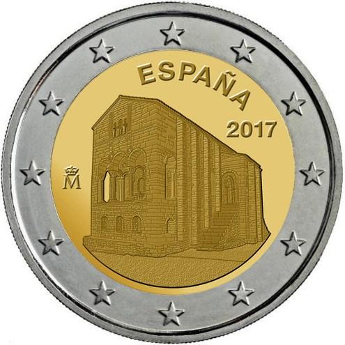 euros 2017