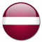 Picture of the Latvian flag