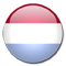 Picture of the Luxembourgish flag