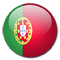 Picture of the Portuguese flag