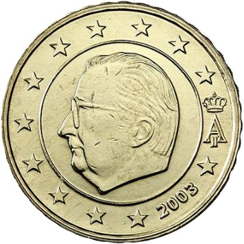 Rare Euro Coins The Lowest Mintage Quanies