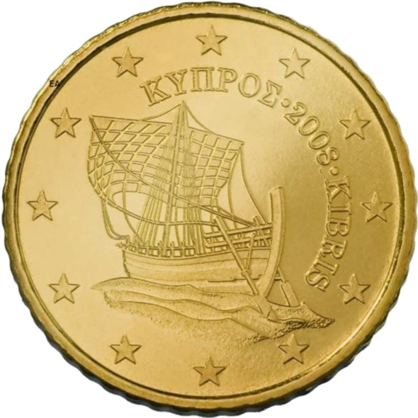 Rare Euro Coins The Lowest Mintage Quantities