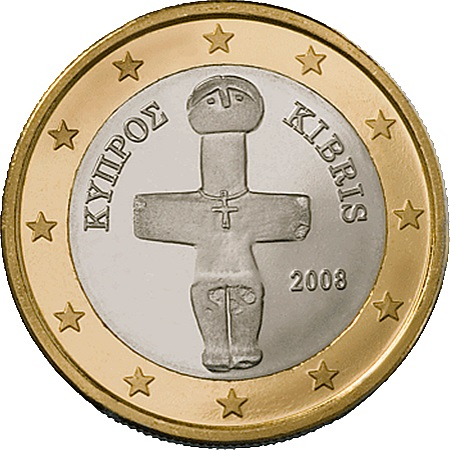 rare euro coins the lowest mintage quantities. Black Bedroom Furniture Sets. Home Design Ideas