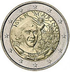 mintages for 2 euro 2006 commemorative coins. Black Bedroom Furniture Sets. Home Design Ideas
