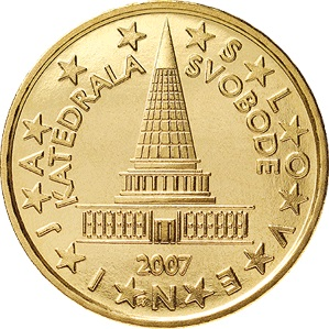 10 cents euro